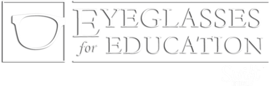 Eyeglasses for Education - Swift Eyewear Helping Students in Need